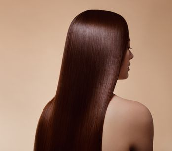 Voici LA solution pour choisir la couleur de cheveux qui sublimera votre teint