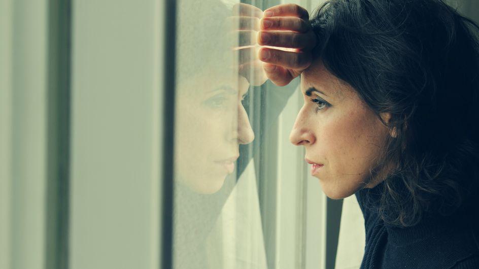 Beziehung & Freundschaft: Warum es manchmal richtiger ist, sich zu trennen