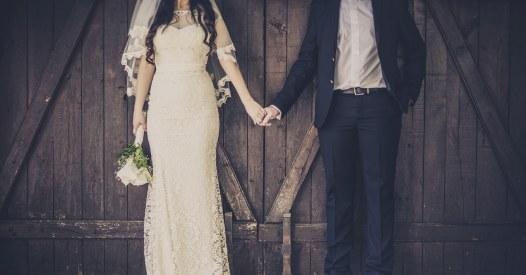 Heiratsantrag Sichere Anzeichen F 252 R Die Frage Der Frage