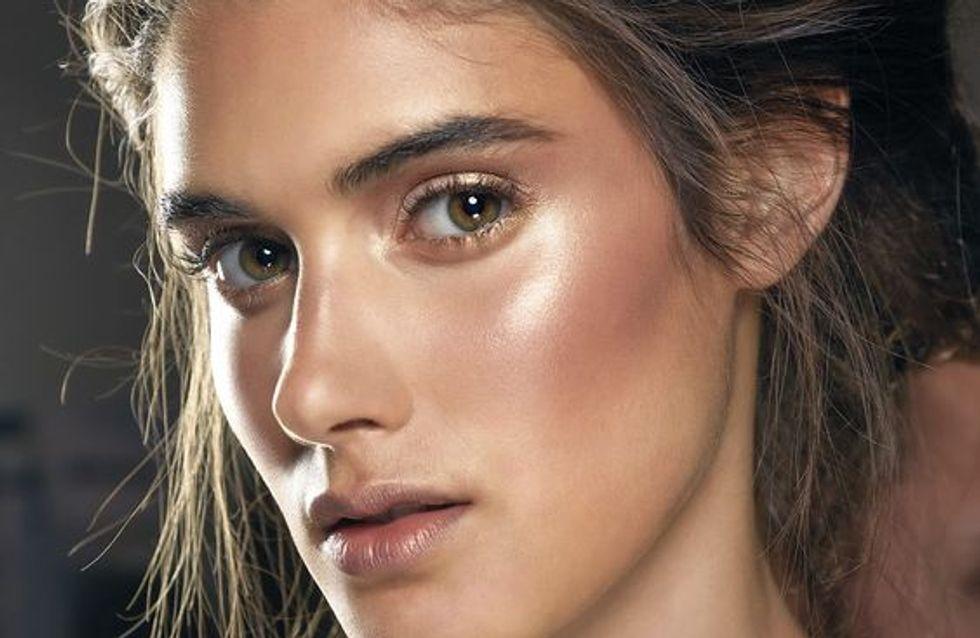 Trucco estate 2017: le tendenze make-up che devi sfoggiare in questa stagione