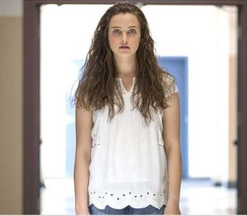 Et si Hannah Baker de 13 Reasons Why n'était en fait pas morte ? (Attention, spo