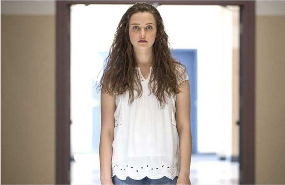 Et si Hannah Baker de 13 Reasons Why n'était en fait pas morte ? (Attention, spoiler)