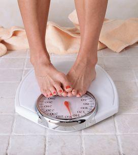 10 trucchi per dimagrire velocemente: come perdere peso in fretta con i nostri c