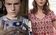 Selon une théorie, la nouvelle série 13 Reasons Why serait connectée à Grey's An