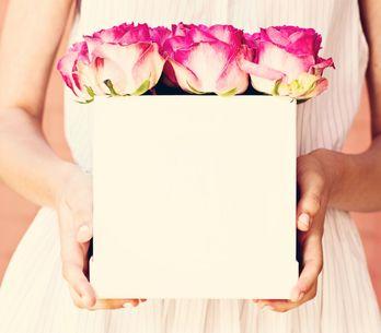 Regali agli sposi: idee originali in base al tipo di invito