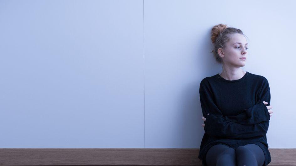 Este vídeo viral recopila 100 frases machistas que toda mujer escucha durante su vida