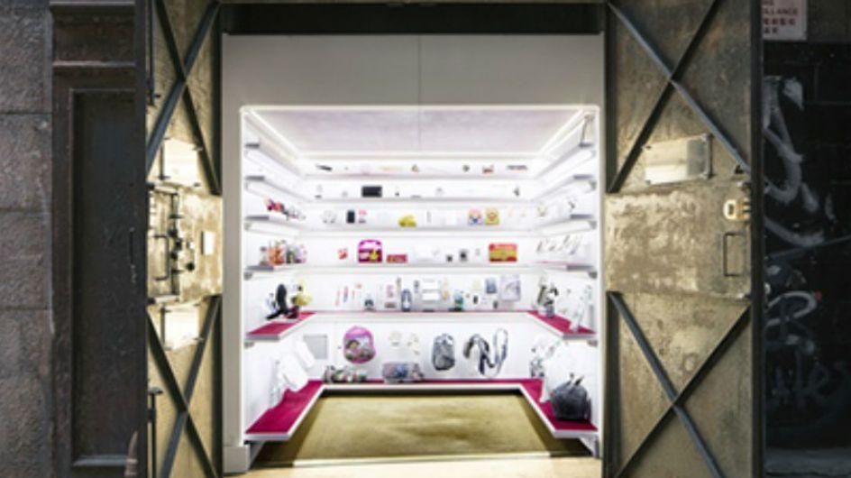 Mmuseumm: conheça o menor museu do mundo