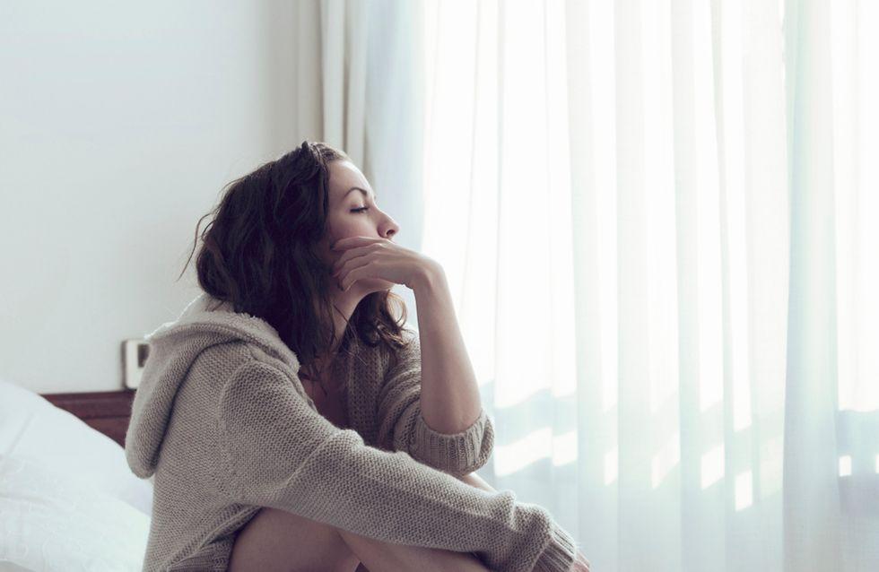 ¡Libérate de la culpa y sé más feliz!