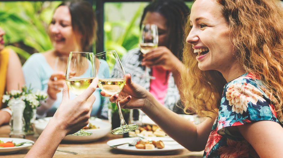10 trucos para saber comunicarse en sociedad