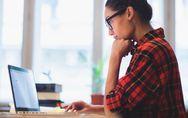 10 causas por las que la brecha salarial es un hecho