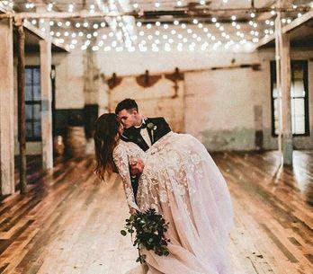 Elegir la música para la boda: 5 consejos básicos para no fallar