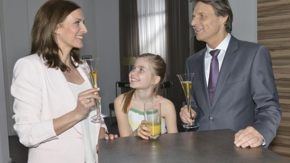 GZSZ-Küken wird gemobbt: So fies geht das Netz auf diese junge Seriendarstellerin los