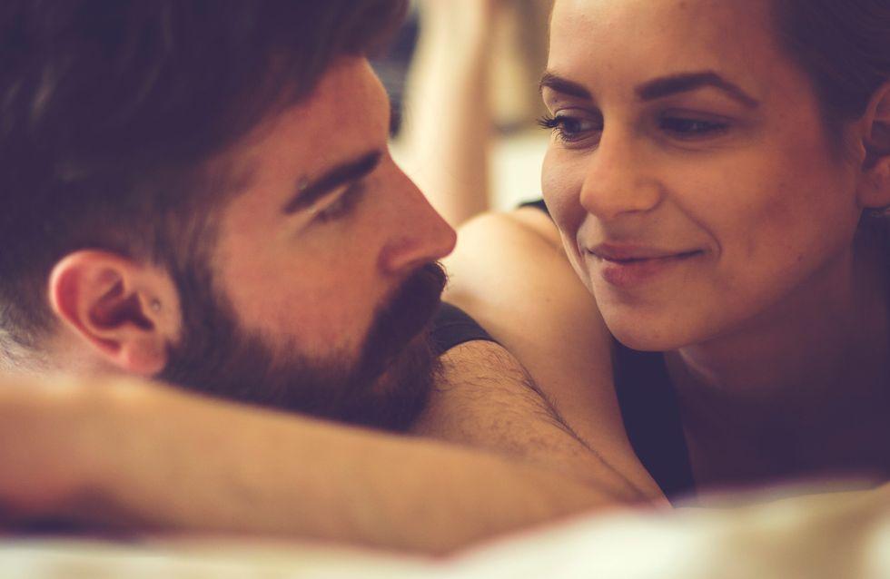 Sexe, couple & politique