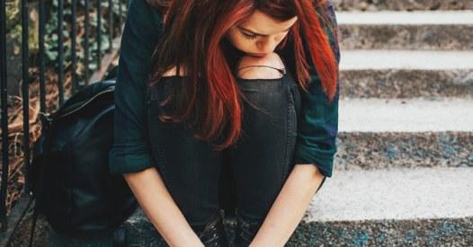 Come aiutare una persona depressa: tutto ciò che c'è da ...