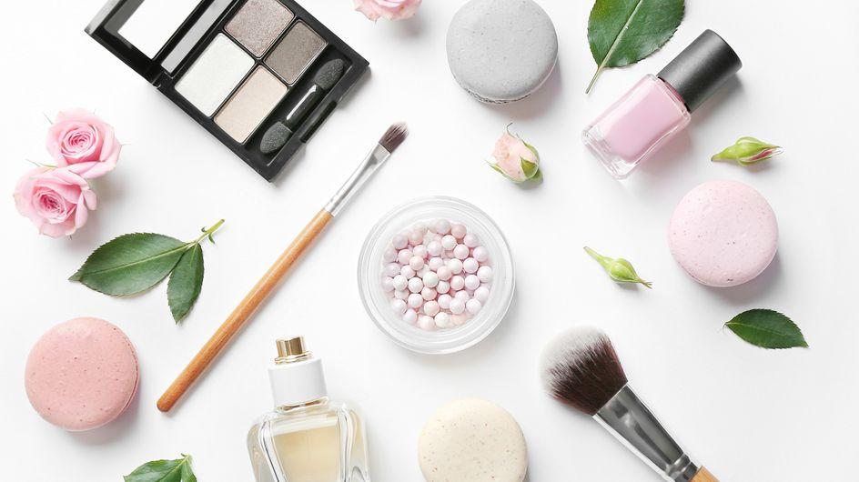 #BOTY2017: categoria Makeup