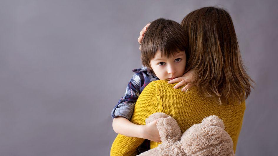 Qué hacer si tu hijo moja la cama: ¿cuándo ir al pediatra?