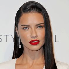 This Red Lipstick Has Replaced MAC's Ruby Woo As The Make-up Artist Favourite