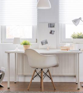 9 astuces pour bien aménager son bureau