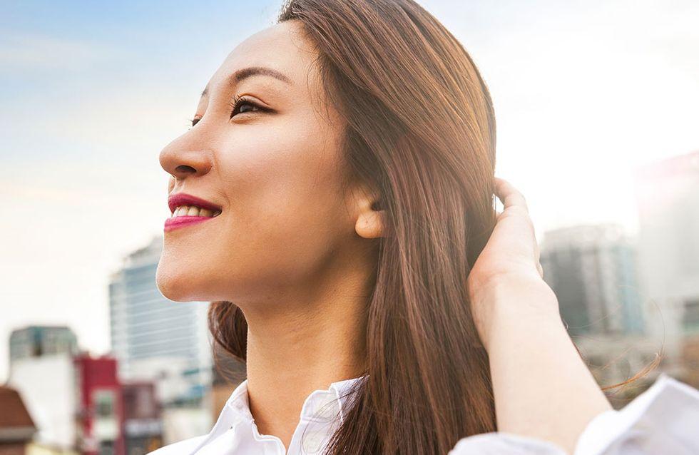 5 dicas para potencializar habilidades e crescer na carreira