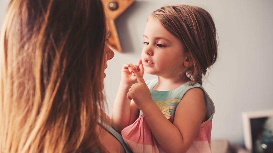 Working Mom: 10 Dinge, die sich jede arbeitende Mama gelegentlich gönnen sollte