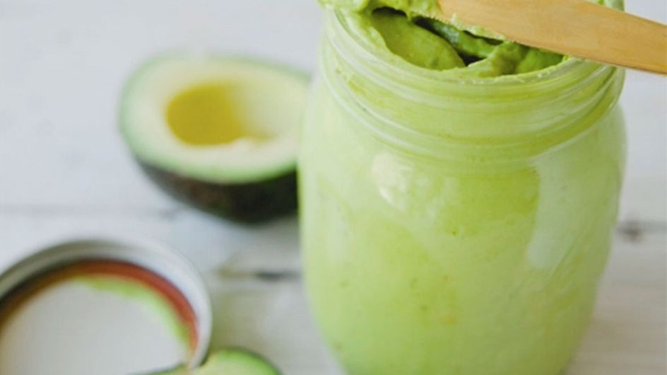 Avocado Mayo Is The Newest Food Hybrid We Never Knew We Needed