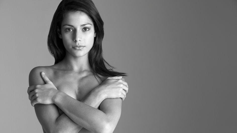 Cirugía de mamas, una solución para cada problema