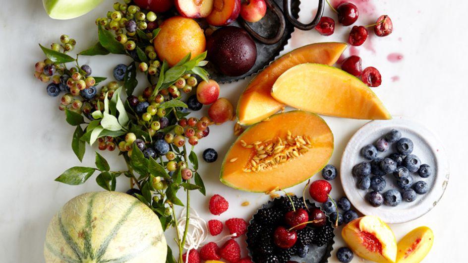 Os benefícios da dieta anti-inflamatória