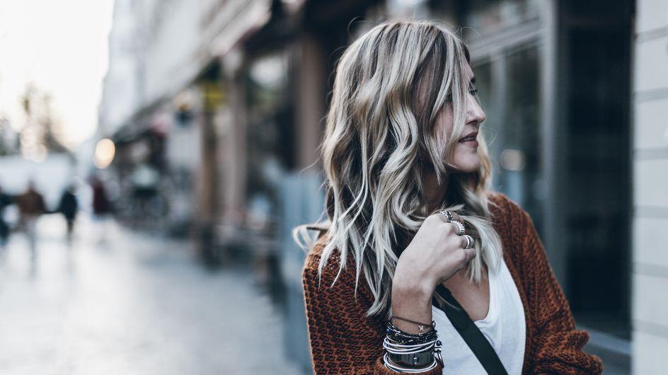 Wir setzen auf Lässigkeit! Hygge Hair ist DER Haartrend aus Dänemark