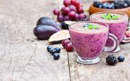 Antioxidantes naturales: minerales y vitaminas que cuidan de tu salud