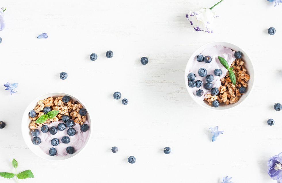 5 motivos para incluir o mirtilo (blueberry, sabe?) na alimentação