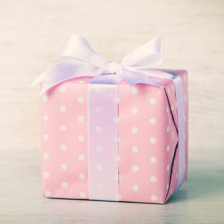 f5b1ed8b4297 Nos idées cadeaux pour gâter une copine