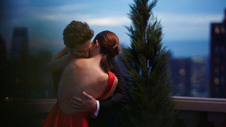 5 toques de belleza que resaltarán tu sensualidad