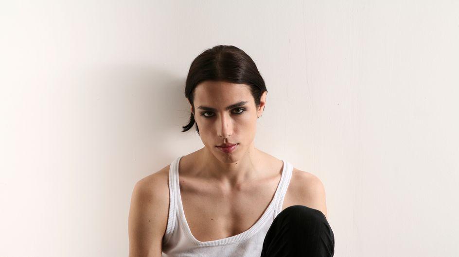 Mann, Frau - egal: Was jeder von uns über Transgender wissen sollte