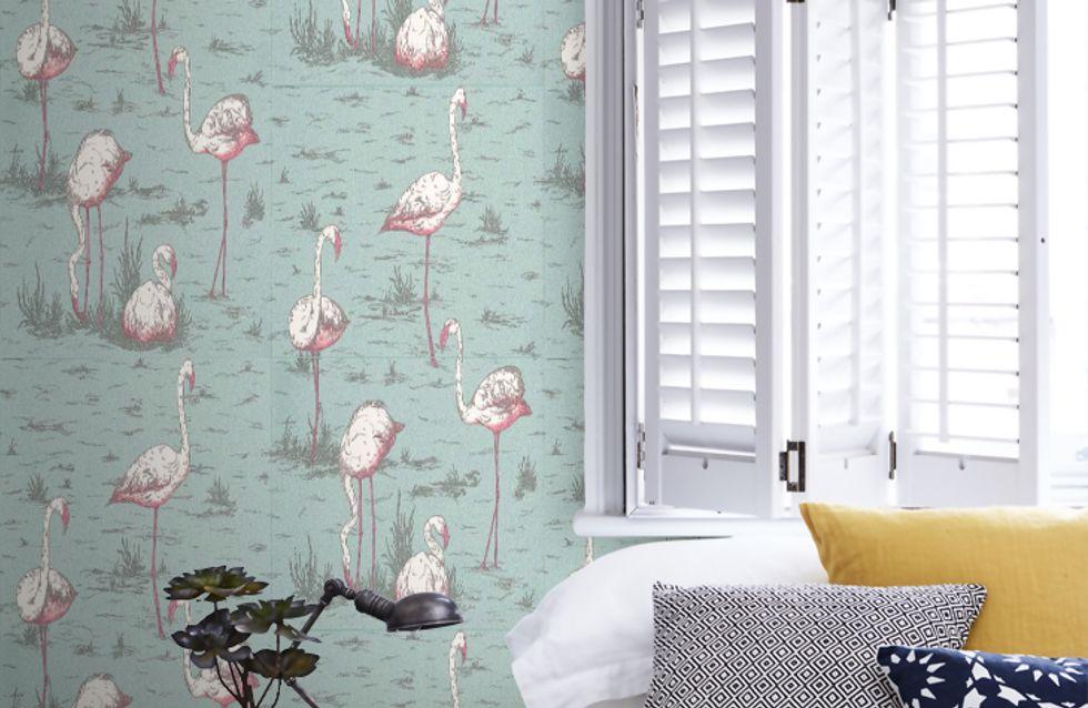 10 idées de déco originales pour ma chambre