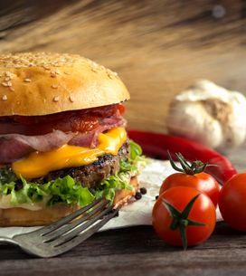 6 trucos sencillos para aprender a cocinar sano
