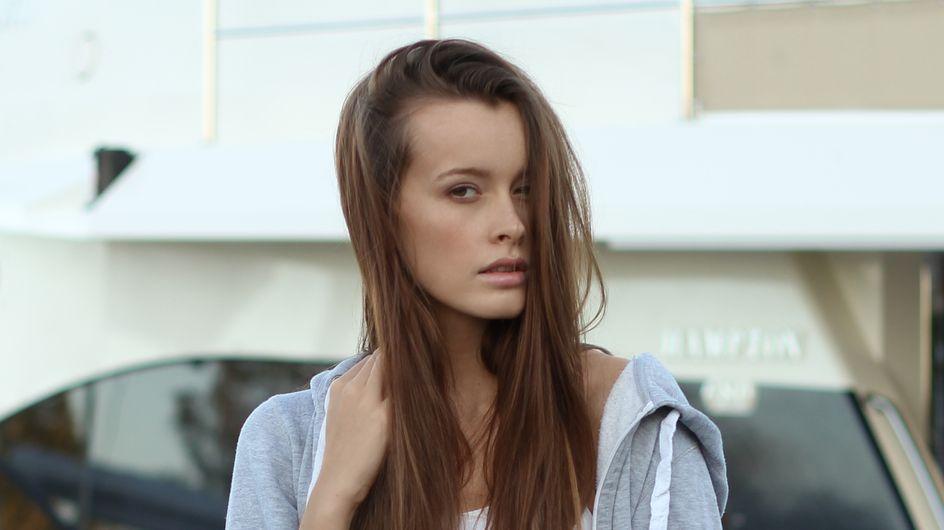 Der große BFF-Test: Kann ich mich auf meine beste Freundin verlassen?