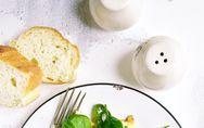 6 recettes light et faciles pour un repas GOURMAND !