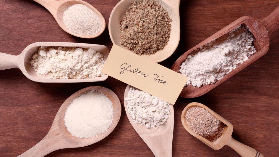 Dieta sin gluten: ¿es necesario eliminarlo sin ser celiaco?
