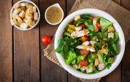 Maigrir facilement : notre régime spécial flemmardes!