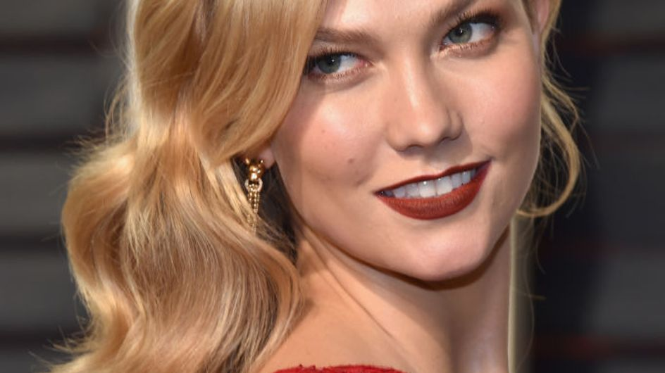 """10 reglas de belleza que solo las """"Bad Girls"""" se atreven a romper"""