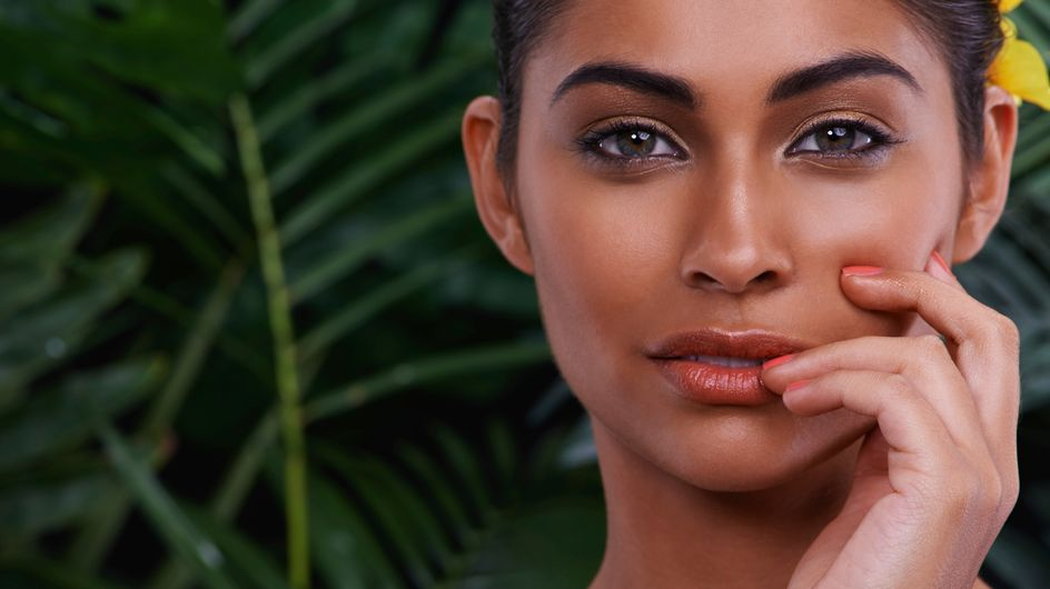 9 productos de belleza mágicos procedentes de los cinco continentes