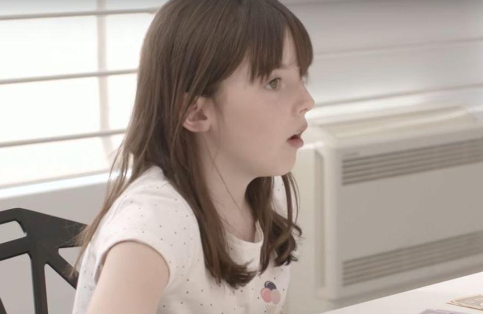 Une partie de Monopoly pour expliquer les inégalités aux enfants (vidéo)