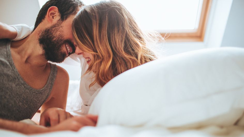 Stealthing, una peligrosa e intolerable tendencia sexual