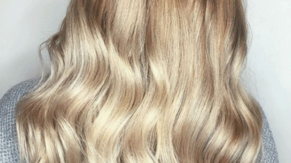 Supermarkets Are Now Selling A DIY £30 Hair Salon Treatment For £3