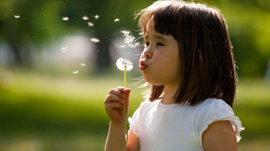 Ataque de asma en niños: ¿cómo reaccionar?
