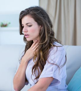 Consejos para controlar el asma