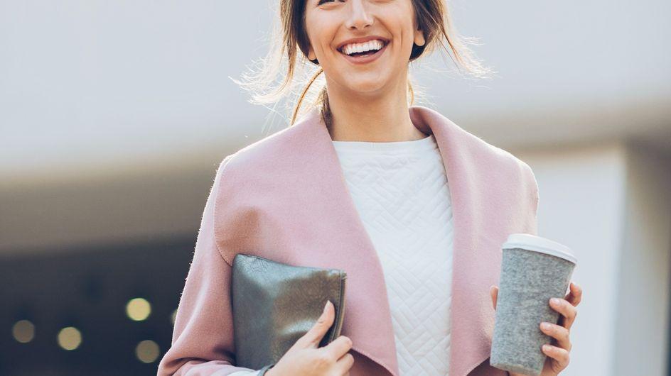 8 dicas para aumentar sua autoconfiança
