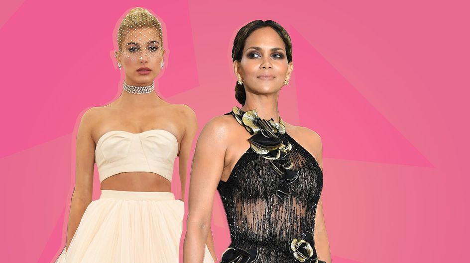 Le meilleur et le pire des looks de stars au Met Gala 2017 (Photos)