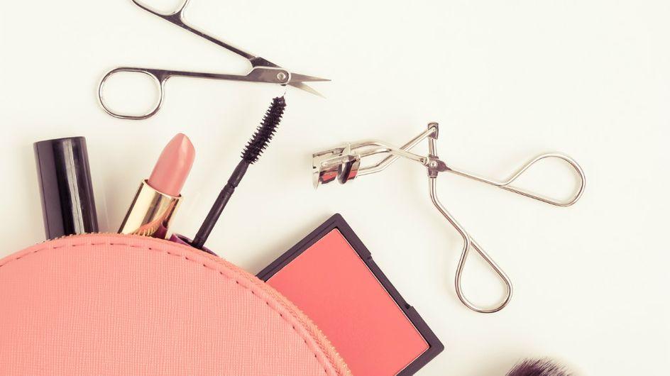 O quanto você entende de beleza & make? Teste agora!