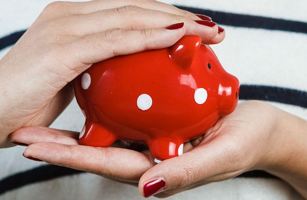 """Como economizar até R$ 6890 em um ano? O """"Desafio das 52 Semanas"""""""